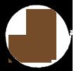 Cốc sứ Bát Tràng in logo