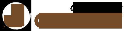 Xưởng sản xuất gốm sứ bát tràng, ấm chén bát tràng, cốc sứ bát tràng, in logo, in chữ lên gốm sứ